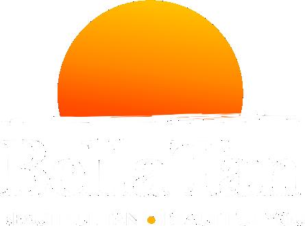 Bella Tan Logo