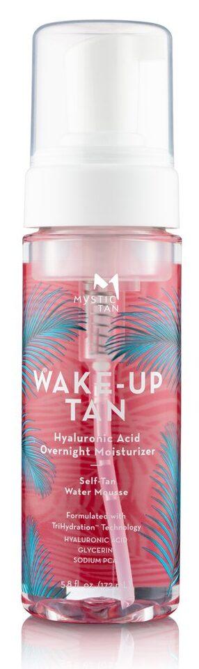 Bella Tan Mystic Tan Wake-Up Tan Water Mouse